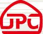 HUU KIEN STATIONERY CO., LTD