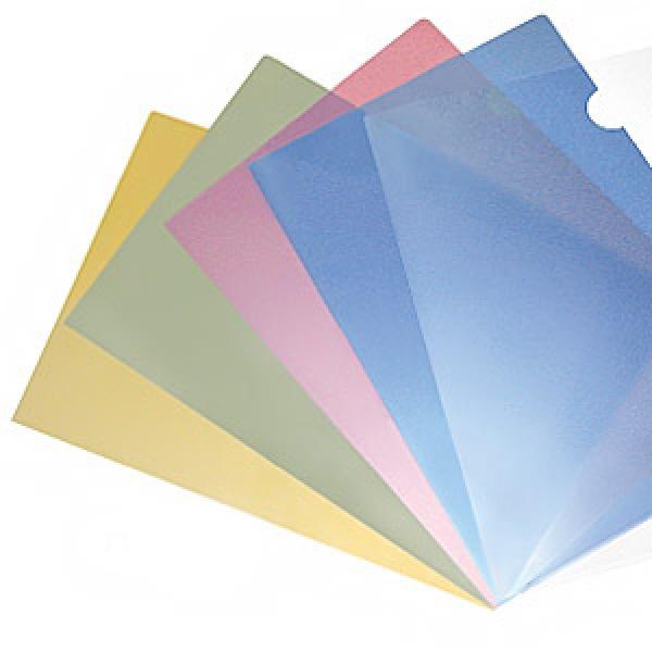 Bìa file hồ sơ BN-009
