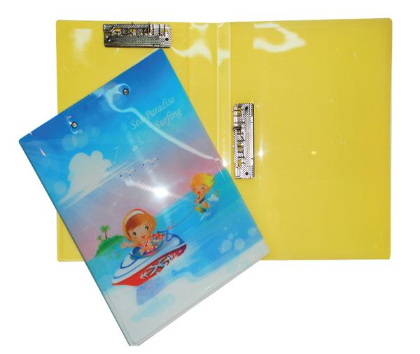 Bìa file hồ sơ BN-014