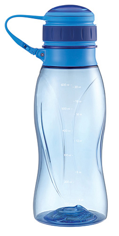 Bình nước DGD-003