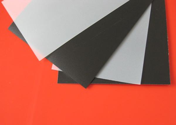 Tấm nhựa NPP-003