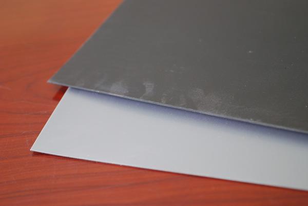 Tấm nhựa NPP-004